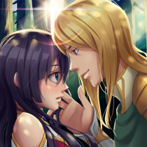 Anime Love Story Games: ✨Shadowtime✨ 20.1