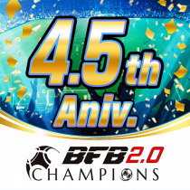 BFB Champions 2.0 ~Football Club Manager~ 3.9.1
