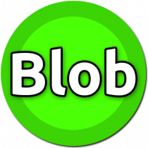 Blob io – Divide and conquer multiplayer gp11.6.0