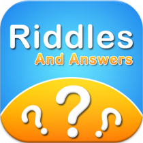 Brain riddles and answers 11.0