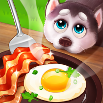Breakfast Story: chef restaurant cooking games 1.8.1