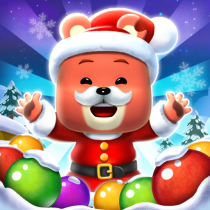 Buggle 2 – Free Color Match Bubble Shooter Game 1.0.12.31