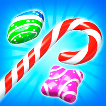 Candy Pins 0.6.2
