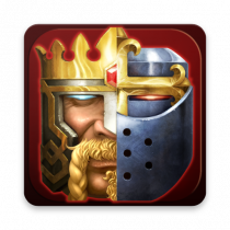 Clash of Kings : Newly Presented Knight System 6.20.0