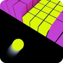 Color Crush 3D: Block and Ball Color Bump Game 1.0.4