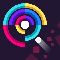 ColorDom – Best color games all in one  1.19.4