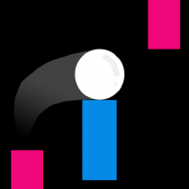 Colorz Jump – HARDEST, MOST ADDICTIVE JUMPING GAME 0.3