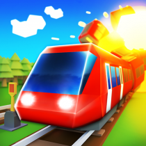 Conduct THIS! – Train Action 2.5.1