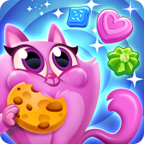 Cookie Cats 1.58.5
