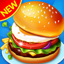 Cooking World – Free Cooking Games 2.1.5030