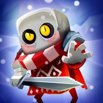 Dice Hunter: Quest of the Dicemancer 1.1.4