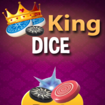 Dice King – Race And Win 0.2