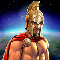DomiNations Asia 9.910.912