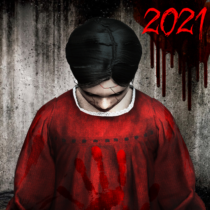 Endless Nightmare: Epic Creepy & Scary Horror Game 1.1.1