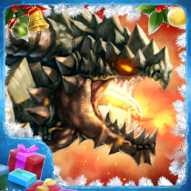 Epic Heroes War: Action + RPG + Strategy + PvP 1.11.3.439dex