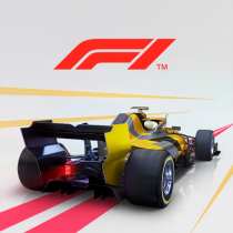 F1 Manager 1.7.8
