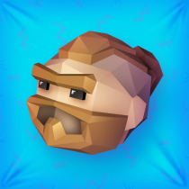 Fall Dudes (Early Access) 1.3.6