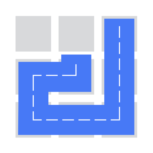 Fill – one-line puzzle game 1.0.88