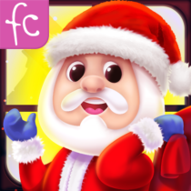 FirstCry PlayBees: Play & Learn for Kids Education 1.0