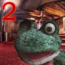 Five Nights with Froggy 2 2.1.6