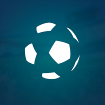 Football Quiz – Guess players, clubs, leagues 3.2