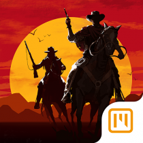Frontier Justice – Return to the Wild West 1.1.7