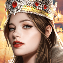 Game of Sultans 2.8.04