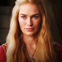 Game of Thrones: Conquest ™ – Strategy Game 4.2.432640