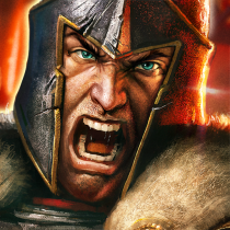 Game of War – Fire Age 6.1.3.608