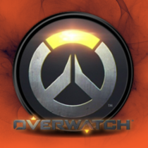 Guess Overwatch 2021 8.7.3z