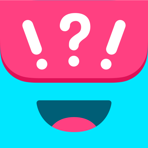 GuessUp – Word Party Charades & Family Game 3.4.0