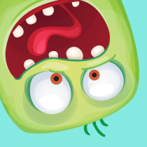 Hatch Kids – Games for learning and creativity 2.3.1