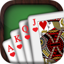 Hearts – Card Game 2.15.2