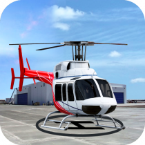Helicopter Flying Adventures 1.4
