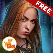 Hidden Objects Enchanted Kingdom 2 (Free to Play) 1.0.9