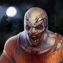 Horror Show – Scary Online Survival Game 0.98