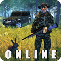 Hunting Online 1.4.0