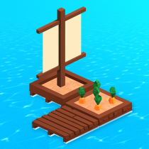 Idle Arks: Build at Sea 1.5.1