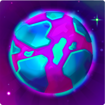 Idle Planet Miner 1.6.3