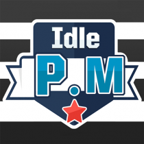 Idle Prison Manager 1.1.5