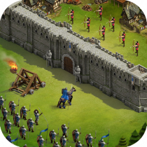 Imperia Online – Medieval empire war strategy MMO 8.0.20