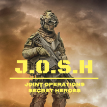 J.O.S.H – India's Very Own Indie FPS Multiplayer 1.52