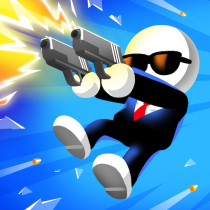Johnny Trigger – Action Shooting Game 1.12.1