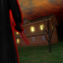 Killer Ghost – 3D Haunted House Escape Game 1.86