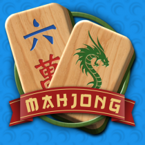 Mahjong Classic Solitaire  – A Free Quest Puzzle 1.3.2
