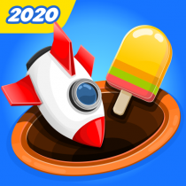 Match 3D – Matching Puzzle Game 562