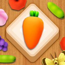 Match Triple 3D – Matching Puzzle Game 1.4.0