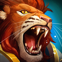 Million Lords: Kingdom Conquest – Strategy War MMO 3.0.4
