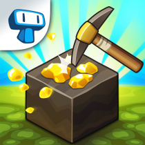 Mine Quest – Crafting and Battle Dungeon RPG 1.2.15