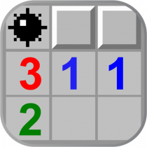 Minesweeper for Android – Free Mines Landmine Game 2.7.8